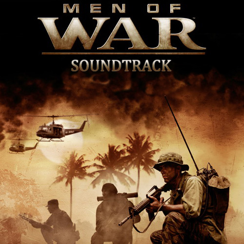 Men_of_War_Vietnam_Soundtrack__cover500x500.jpg
