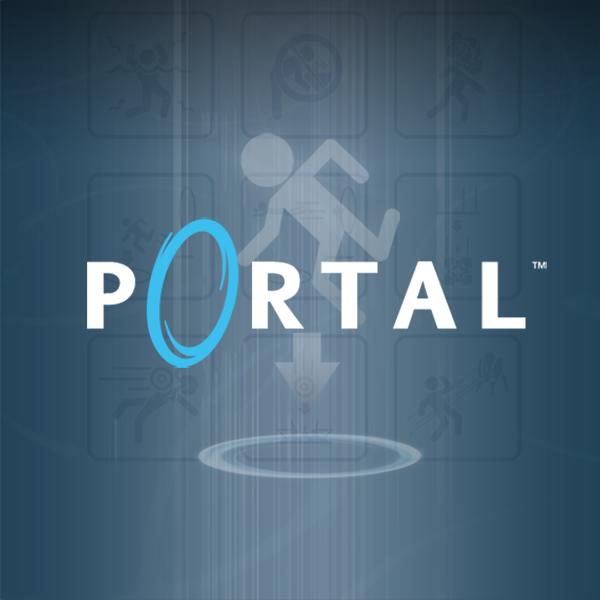 Portal_Soundtrack_Steam__AlbumArtwork600x600.png