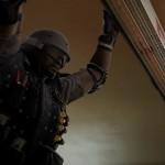 Американский SWAT в Rainbow Six: Siege