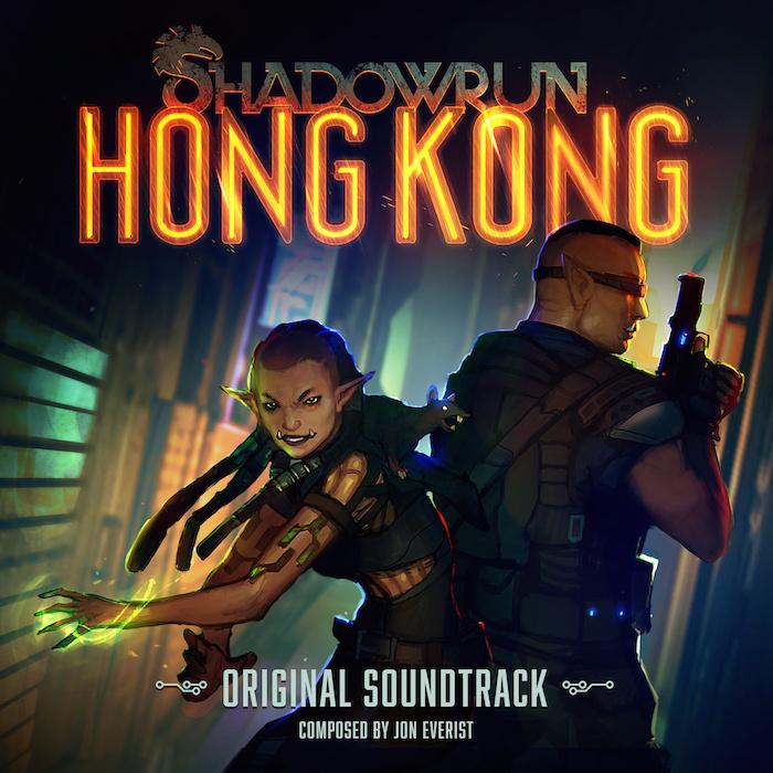 Shadowrun_Hong_Kong_Original_Soundtrack__cover700x700.jpg