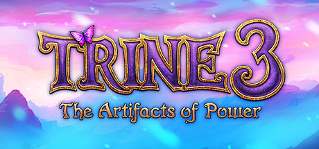 Trine_3_The_Artifacts_of_Power__cover460x215.jpg