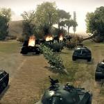 Видео #52 из World of Tanks