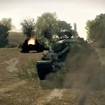 Видео #53 из World of Tanks