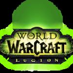 Blizzard анонсировала дополнение World of Warcraft: Legion
