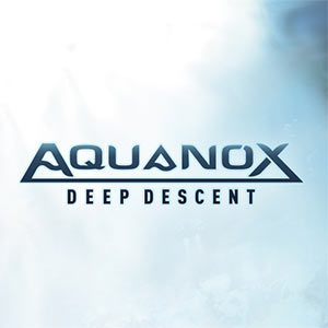 aquanox-deep-descent-300px
