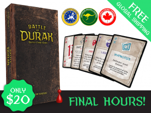 battle-of-durak-cover
