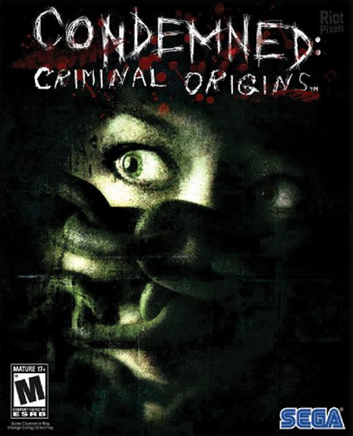 condemned-criminal-origins__cover512x632.jpg