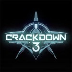 crackdown-3-300px