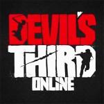 Впечатления: Devil's Third Online — сетевой PC-экшен на новый лад