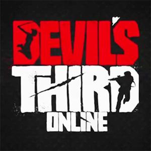 devils-third-online-300px