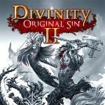 divinity-original-sin-2-300px