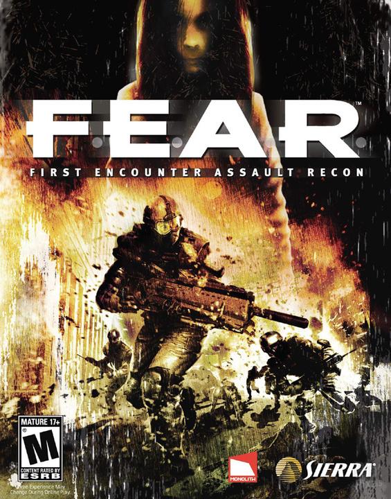 f-e-a-r-first-encounter-assault-recon__cover565x720.jpg
