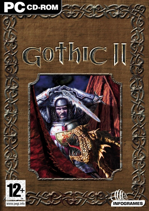 gothic-2__cover510x720.jpg
