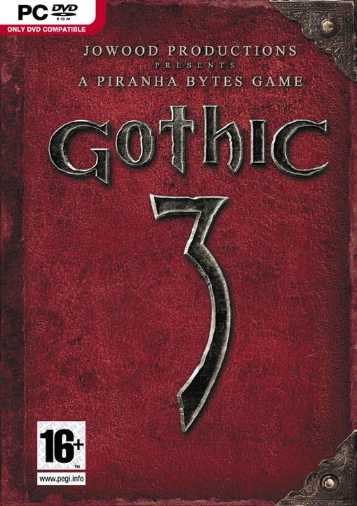 gothic-3__cover509x720.jpg