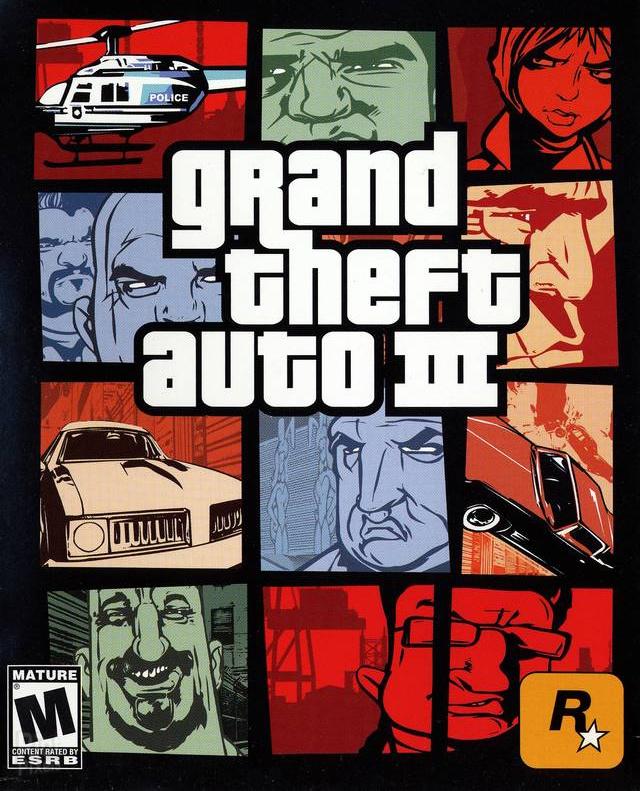 grand-theft-auto-3__cover640x791.jpg