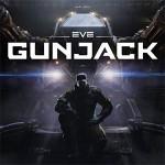 CCP портирует на PC космическую аркаду Gunjack, выпущенную под Samsung Gear VR