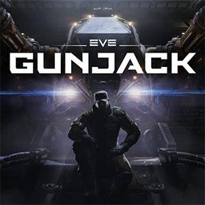 gunjack-300px