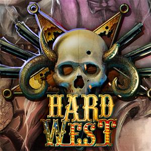 hard-west-300px