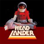 Headlander: сюжетный ролик и дата релиза
