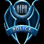 Выходцы из «МиСТ ленд-ЮГ» представили тактическую стратегию «HTPD: Власть закона»