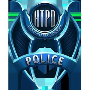 htpd-police-300px
