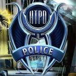 Тактическая стратегия «HTPD: Власть закона» пробивается в Steam через Greenlight