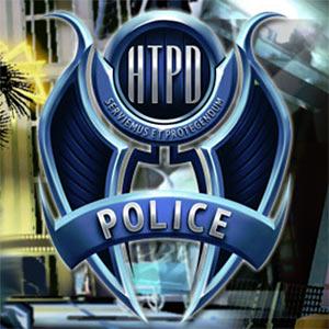 htpd-police-v2-300px