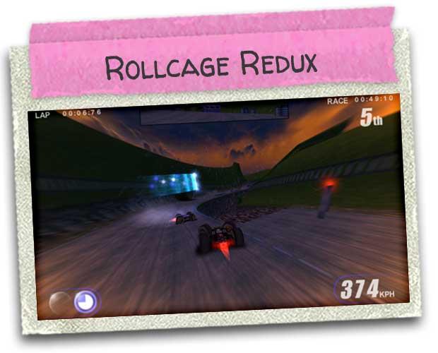 indie-12jul2015-05-rollcage_redux