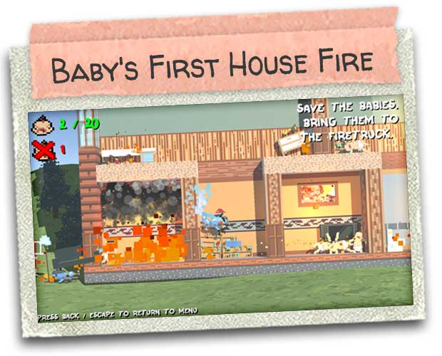 indie-19aug2015-01-babys_first_house_fire