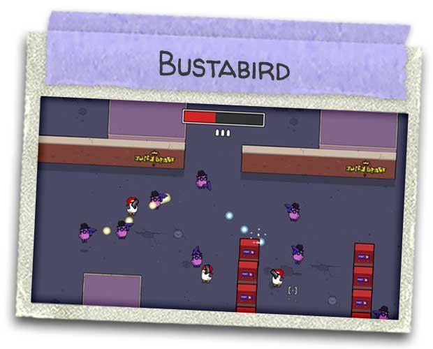 indie-19aug2015-02-bustabird