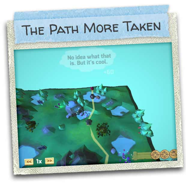 indie-19aug2015-03-the_path_more_taken