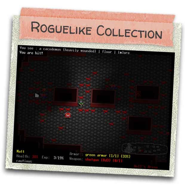 indie-19aug2015-06-roguelike_collection
