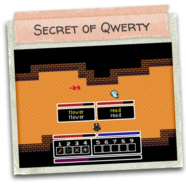 indie-27aug2015-01-secret_of_qwerty