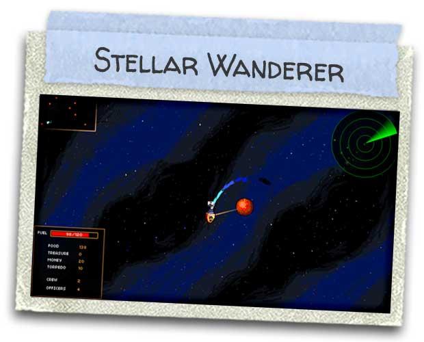 indie-27aug2015-02-stellar_wanderer