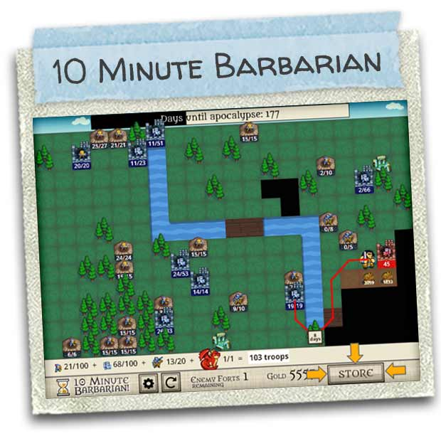 indie-27aug2015-03-10_minute_barbarian