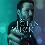 Starbreeze выпустит шутер для виртуальной реальности по фильму «Джон Уик»