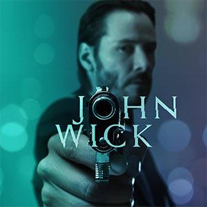 john-wick-300px