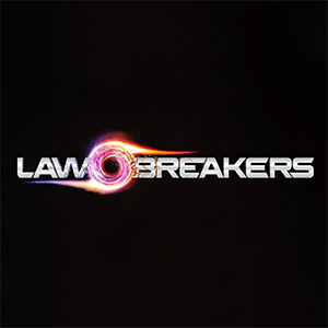 lawbreakers-300px