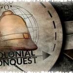 Рецензия на Colonial Conquest