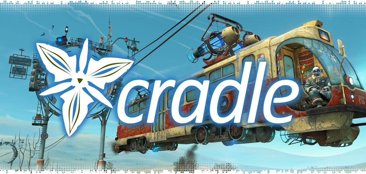 logo-cradle-review