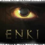 Рецензия на Enki