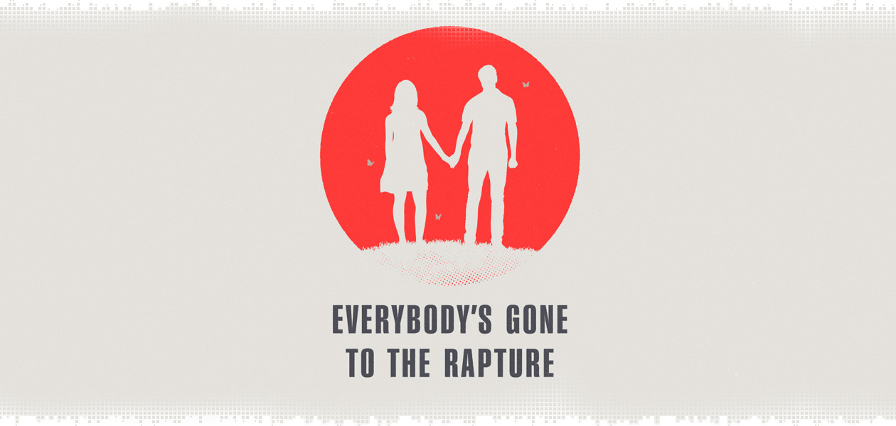 logo-everybodys-gone-to-the-rapture-review
