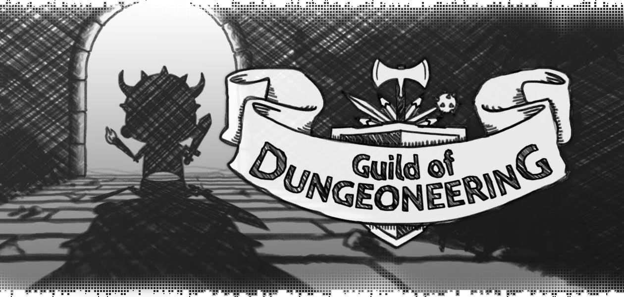logo-guild-of-dungeoneering-review