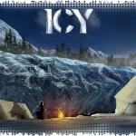Рецензия на Icy