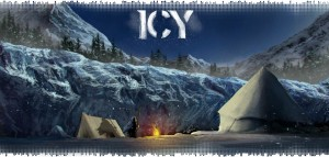logo-icy-review
