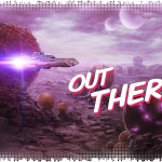 Рецензия на Out There: Ω Edition
