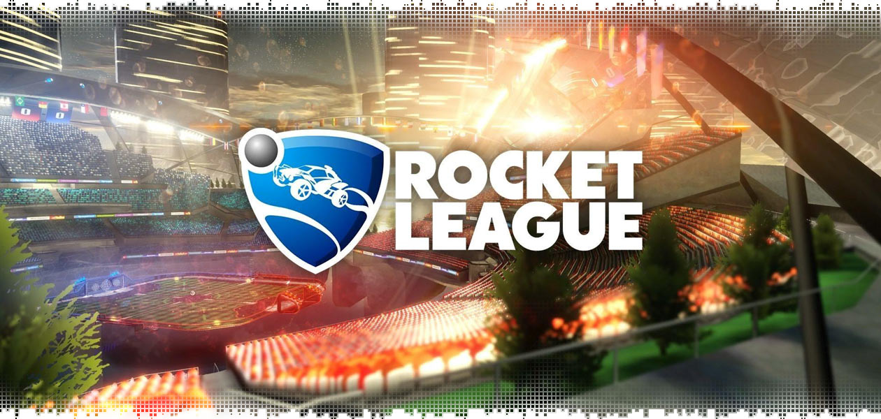 logo-rocket-league-review