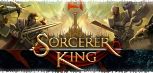 logo-sorcerer-king-review
