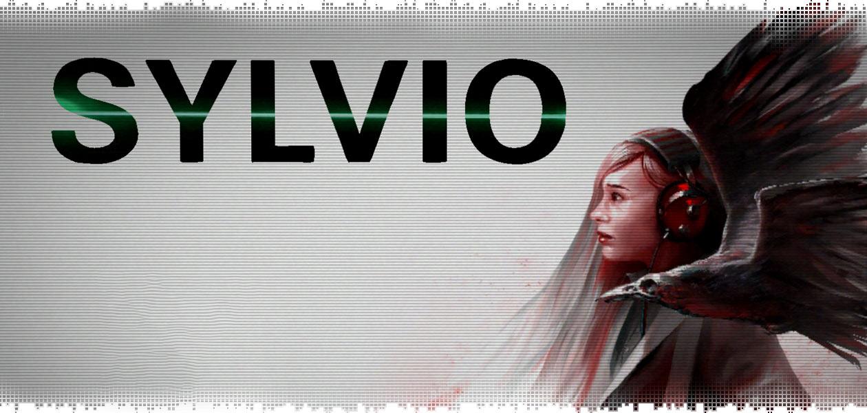 logo-sylvio-review
