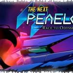 Рецензия на The Next Penelope